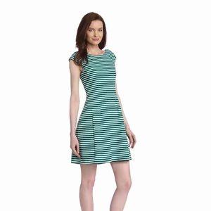 Lilly Pulitzer Briella Dress